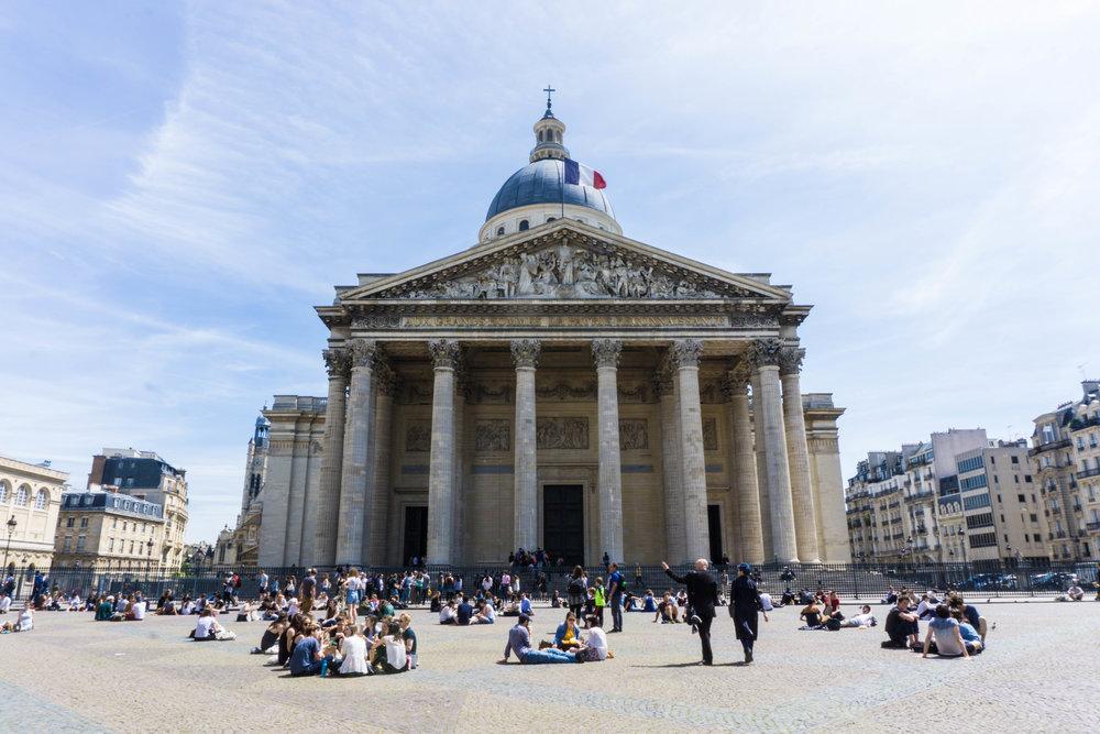 France-01966.jpg
