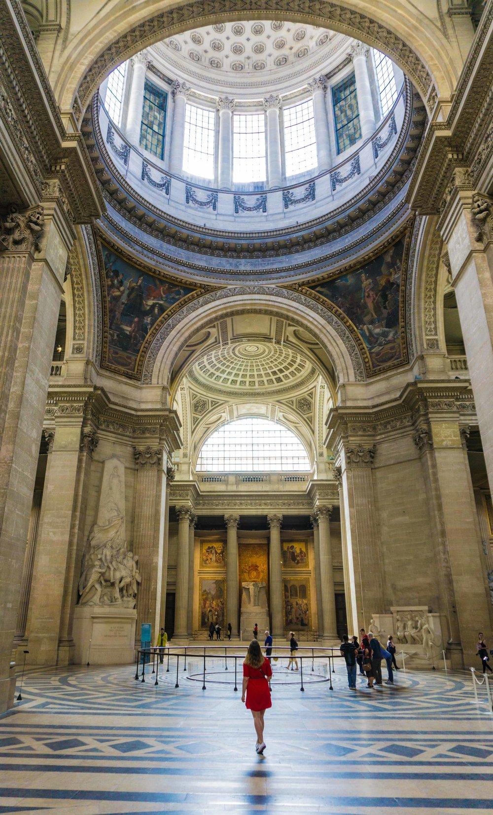 France-01987.jpg