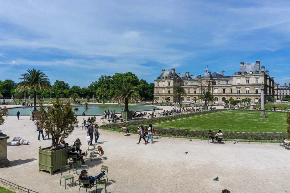 France-02015.jpg