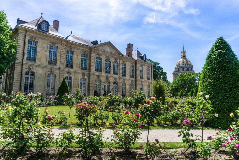 France-02046.jpg