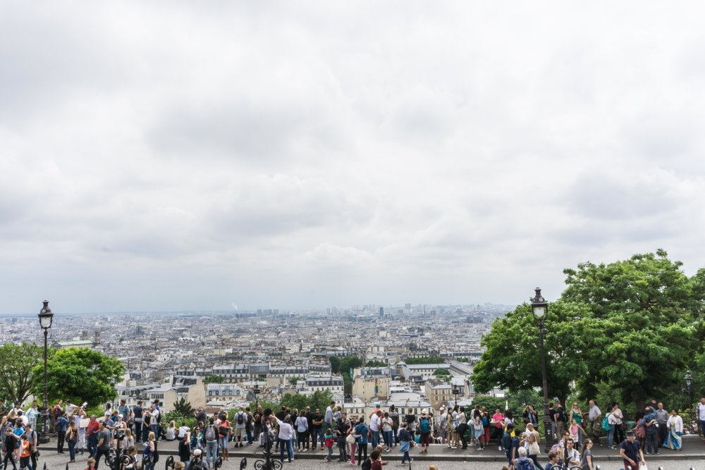 France-02202.jpg