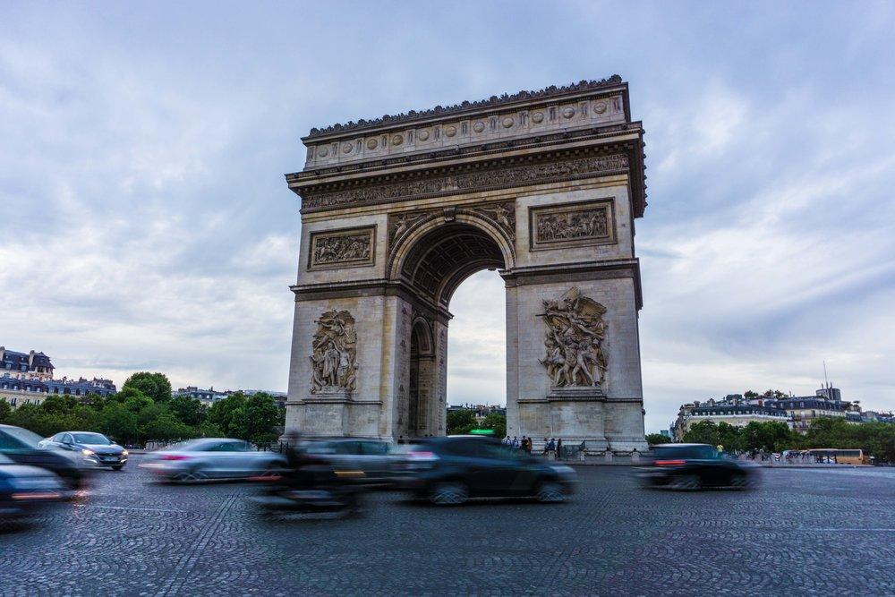 France-02225.jpg