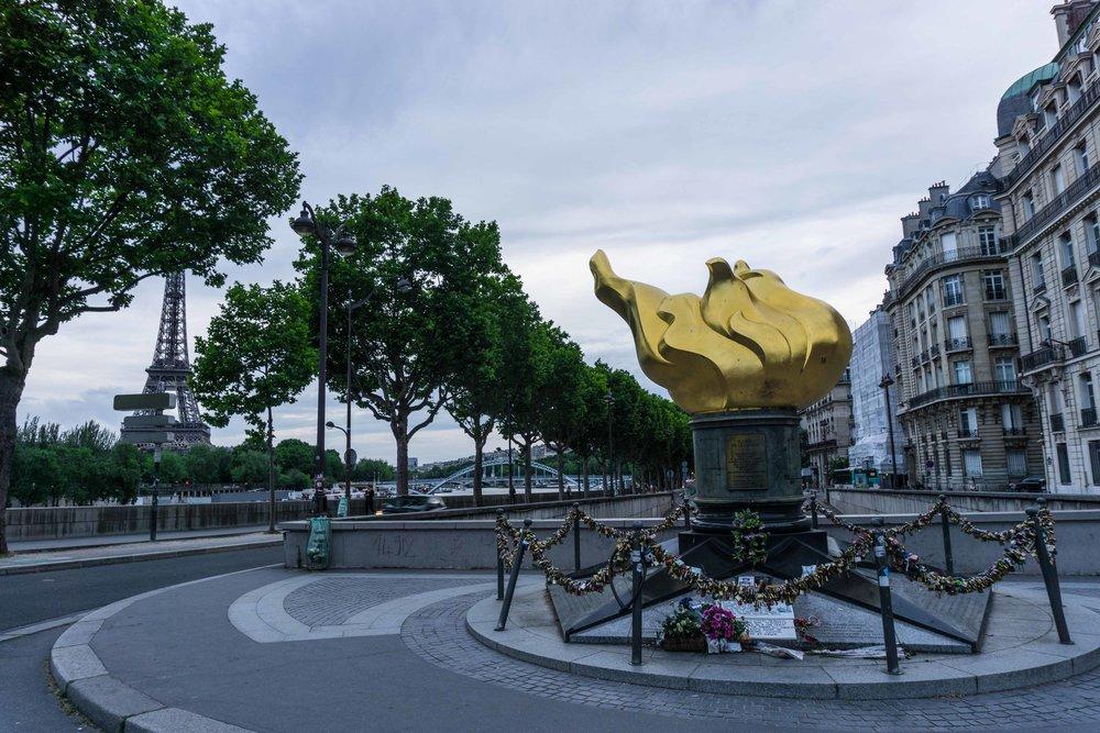 France-02241.jpg