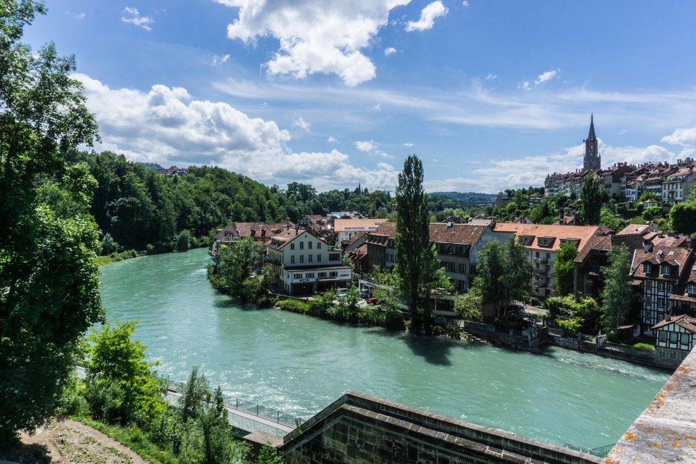 Switzerland-02372.jpg