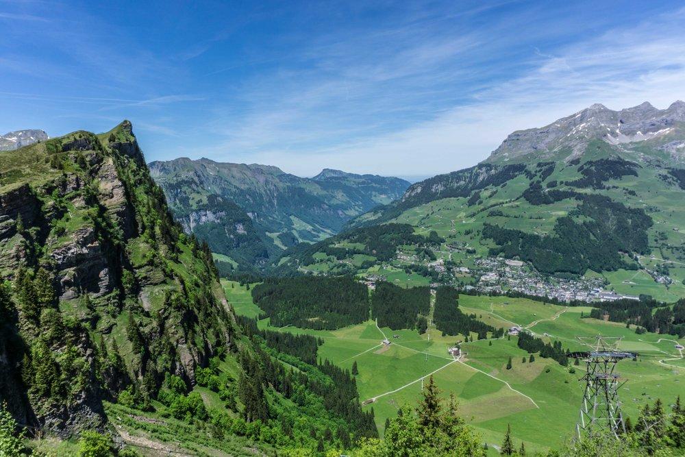 Switzerland-02403.jpg