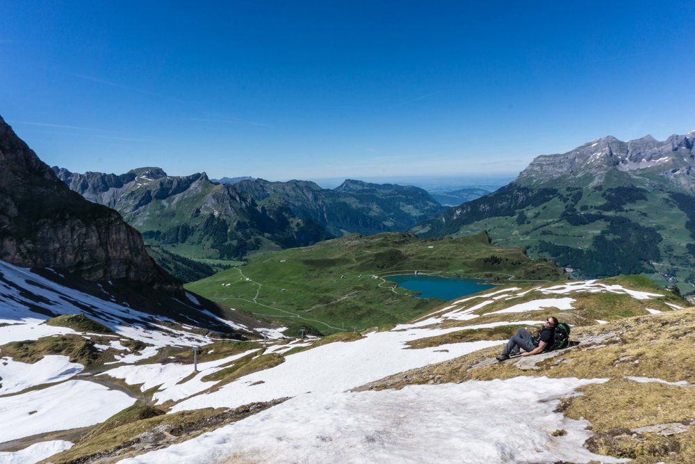 Switzerland-02461.jpg