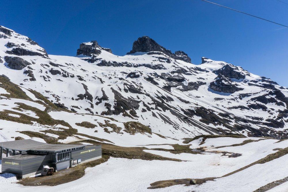 Switzerland-02470.jpg