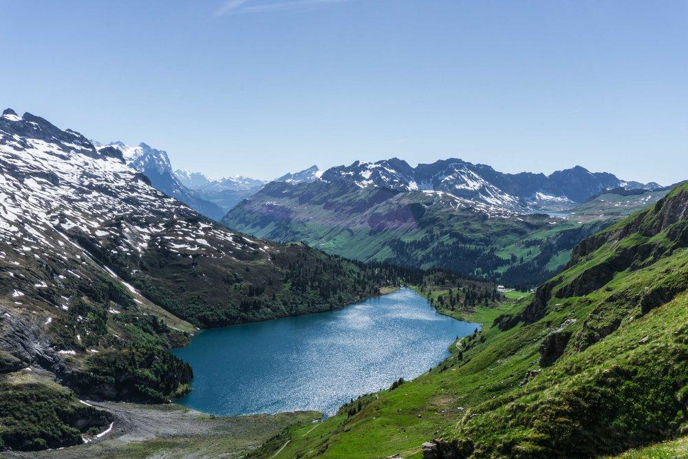 Switzerland-02512.jpg
