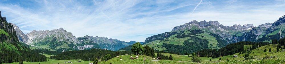 Switzerland-02385.jpg