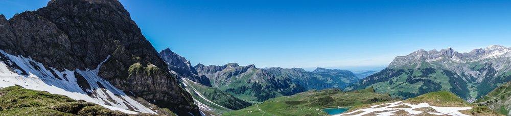 Switzerland-02444.jpg