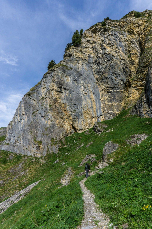 Switzerland-02576.jpg