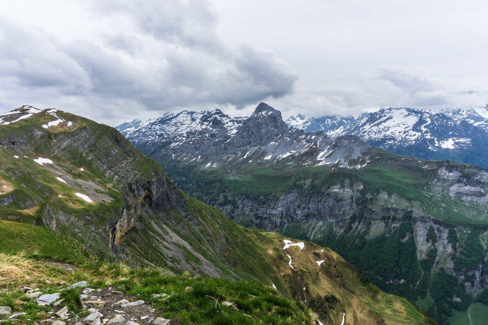 Switzerland-02718.jpg