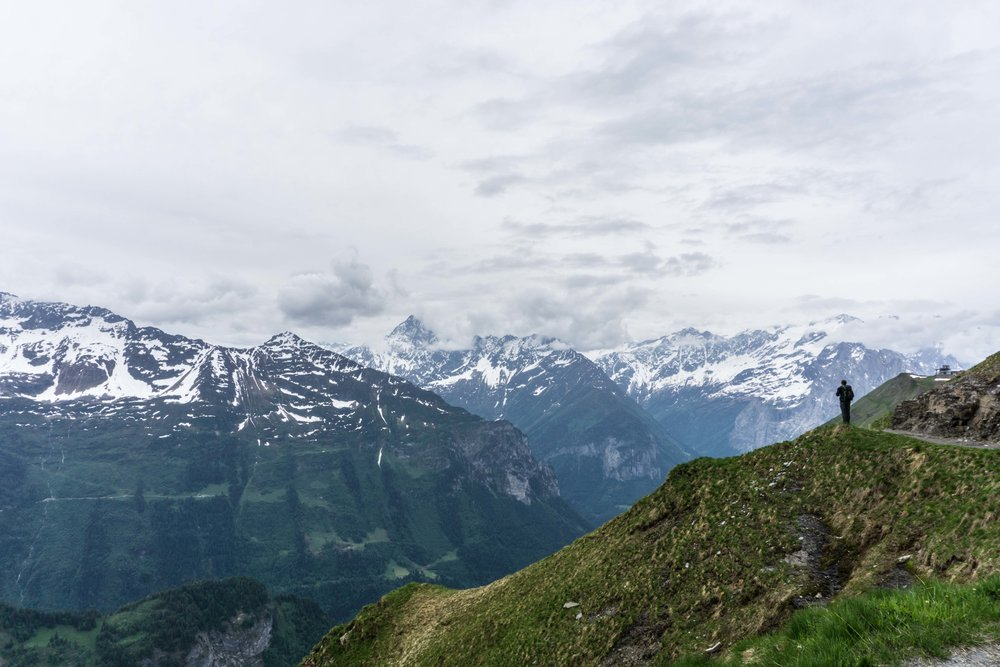Switzerland-02739.jpg