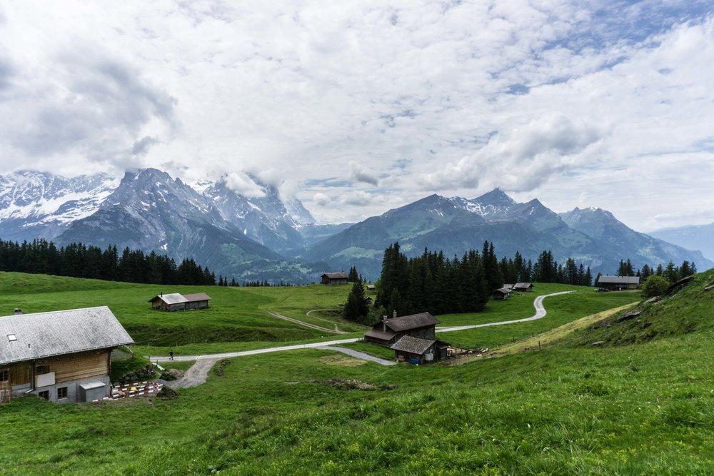 Switzerland-02809.jpg