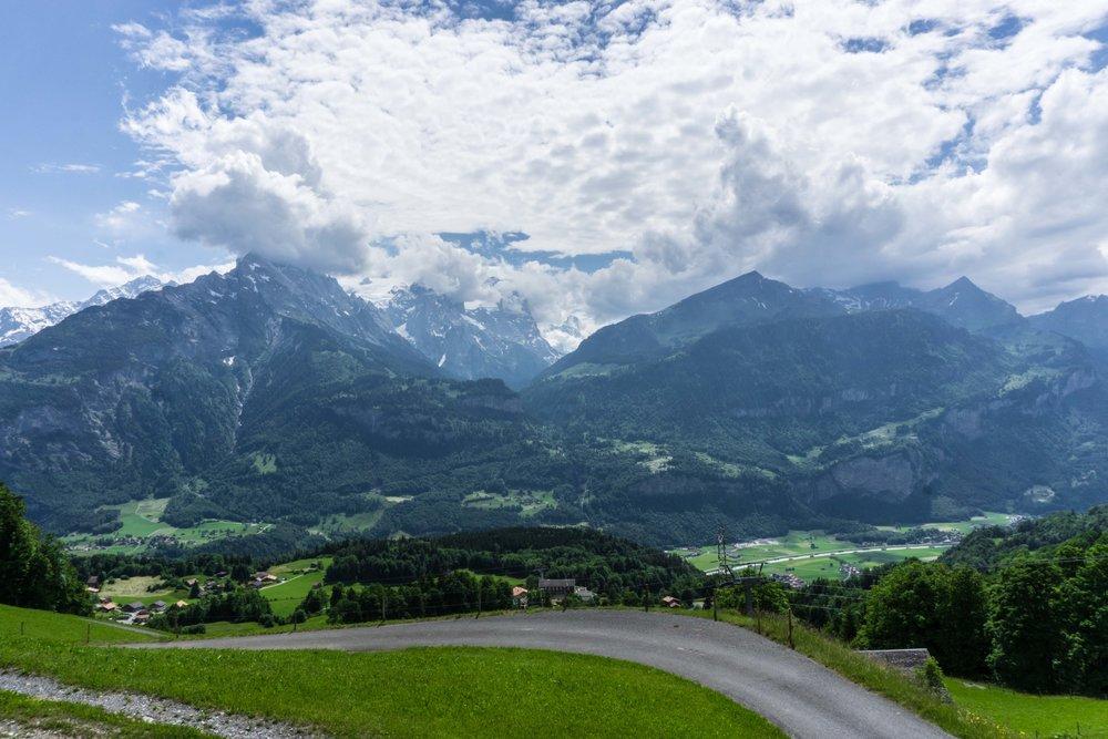 Switzerland-02825.jpg
