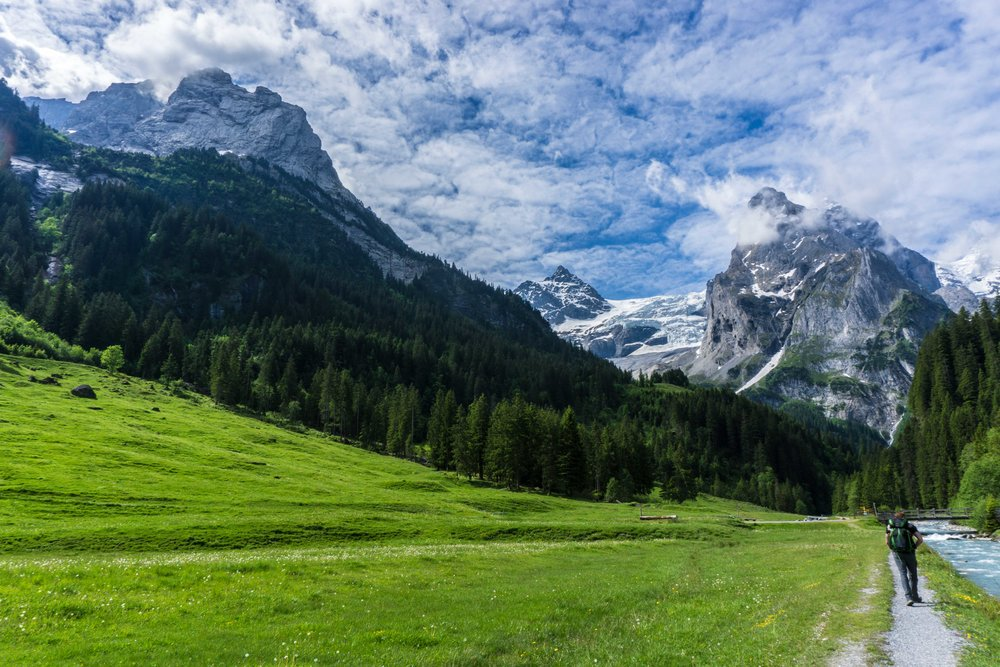 Switzerland-02870.jpg