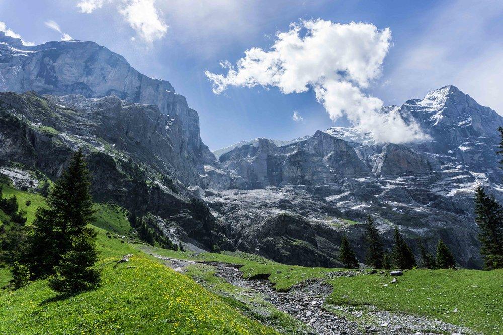 Switzerland-02925.jpg