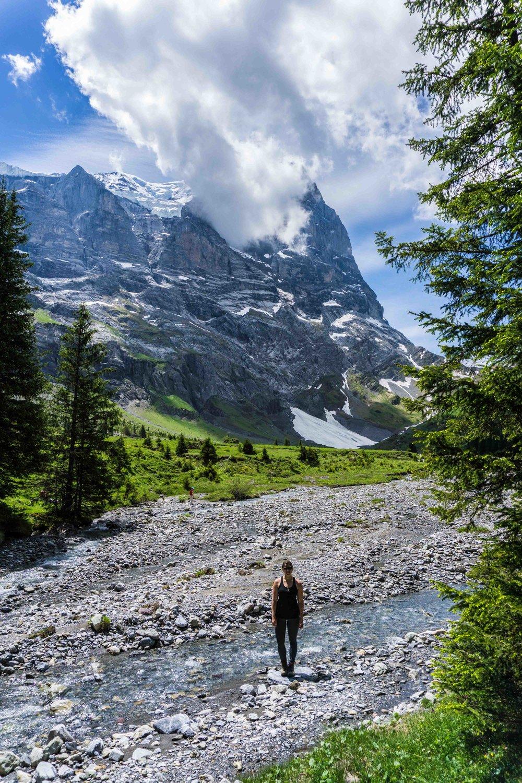Switzerland-02937.jpg