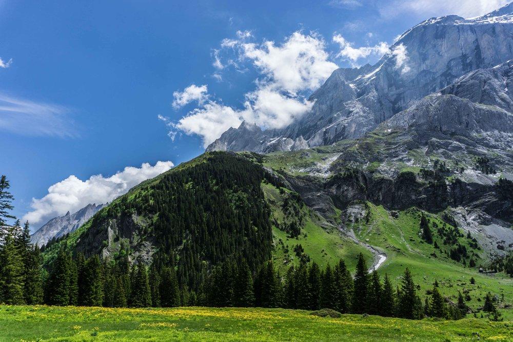 Switzerland-02959.jpg