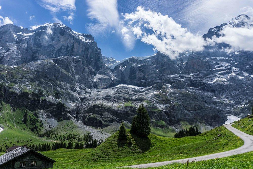 Switzerland-02961.jpg