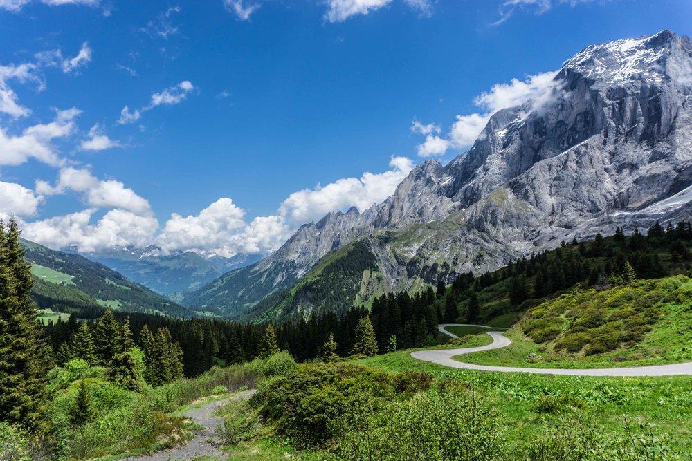 Switzerland-02978.jpg