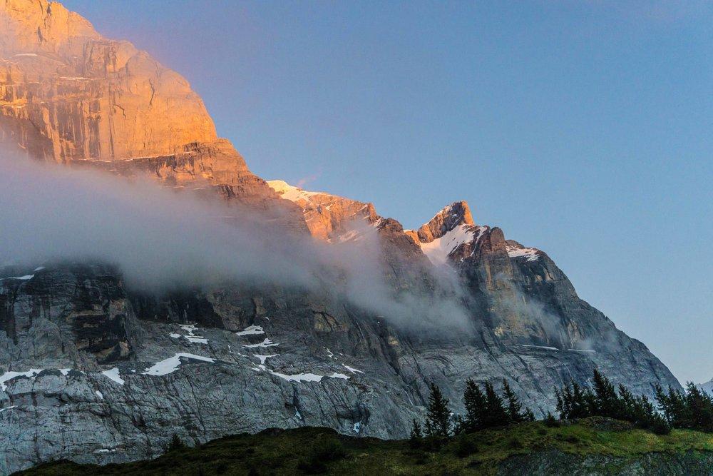 Switzerland-03060.jpg