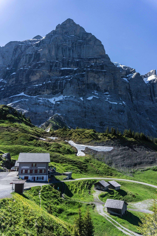 Switzerland-03076.jpg