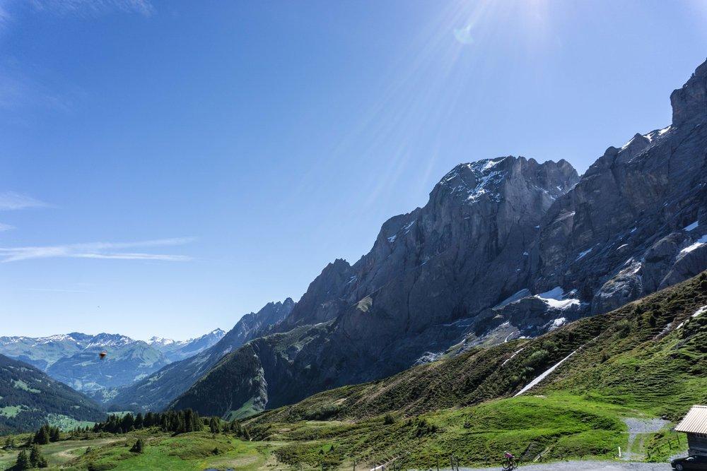 Switzerland-03078.jpg