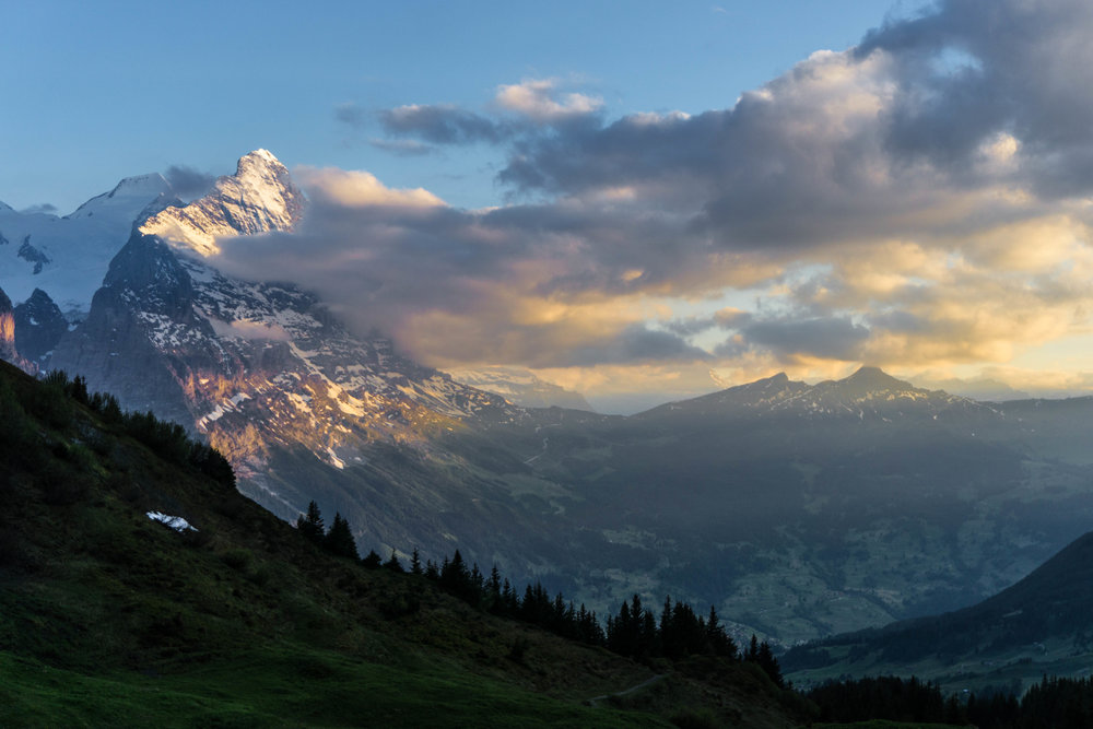 Switzerland-03024.jpg