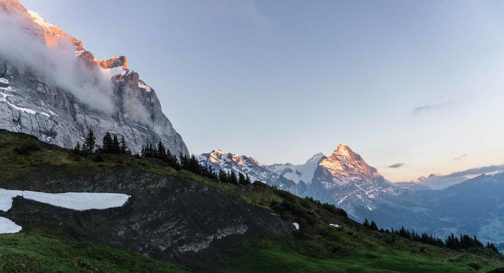 Switzerland-03062.jpg