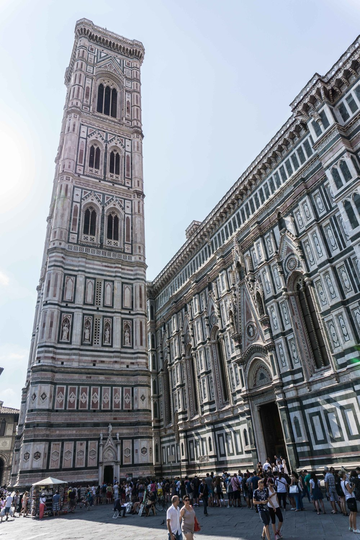 Italy-03239.jpg