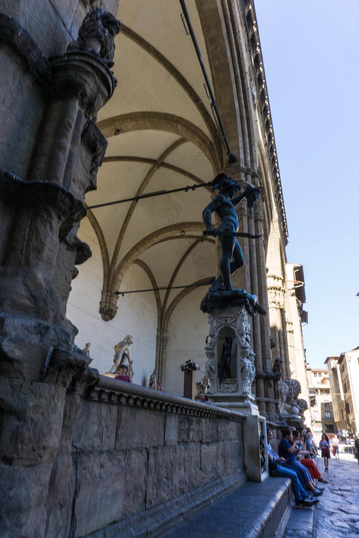Italy-03366.jpg