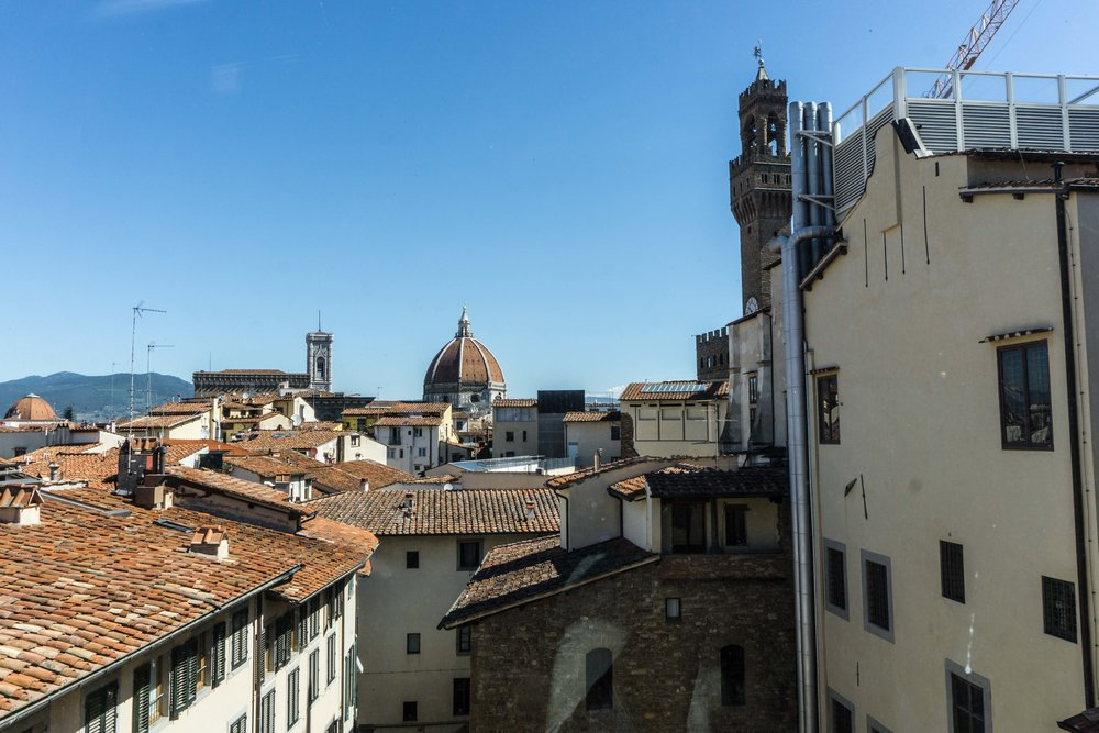 Italy-03369.jpg
