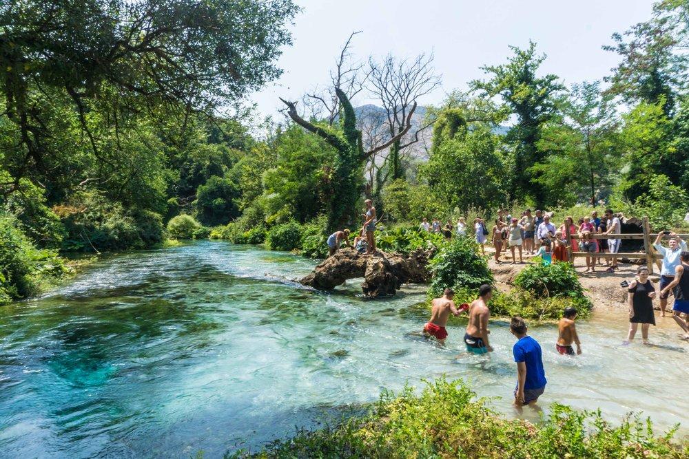 Albania-03525.jpg