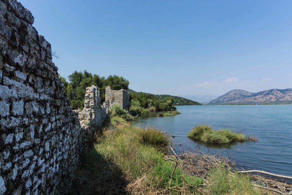Albania-03584.jpg