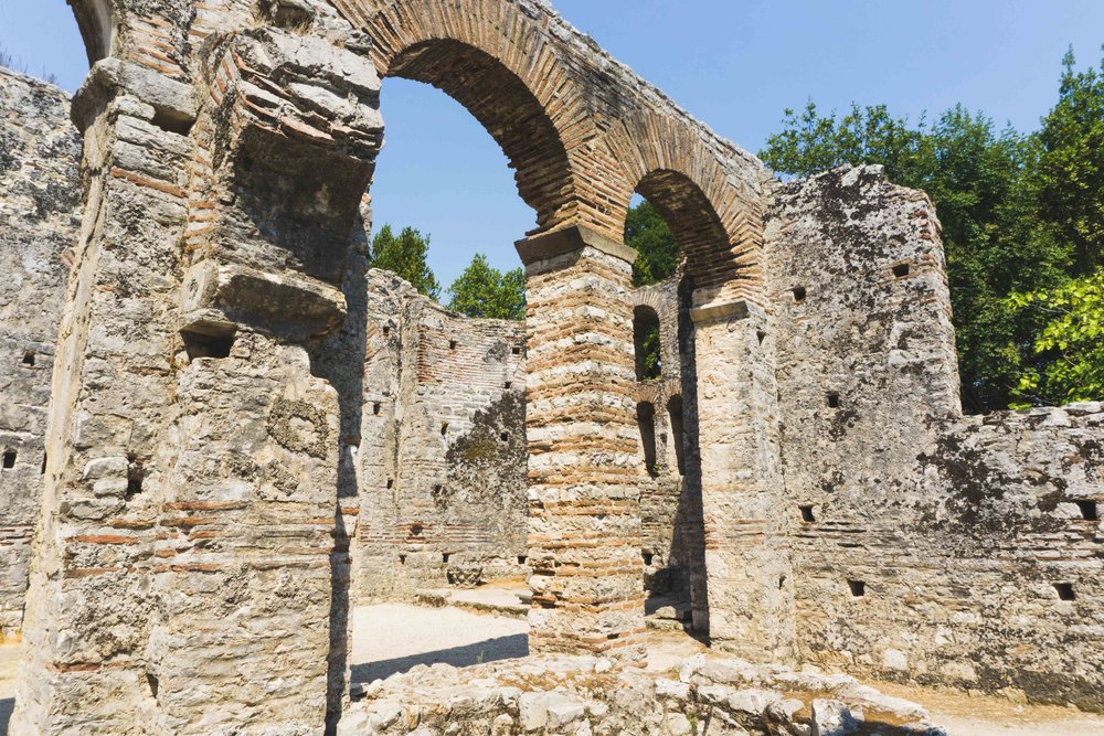 Albania-03589.jpg