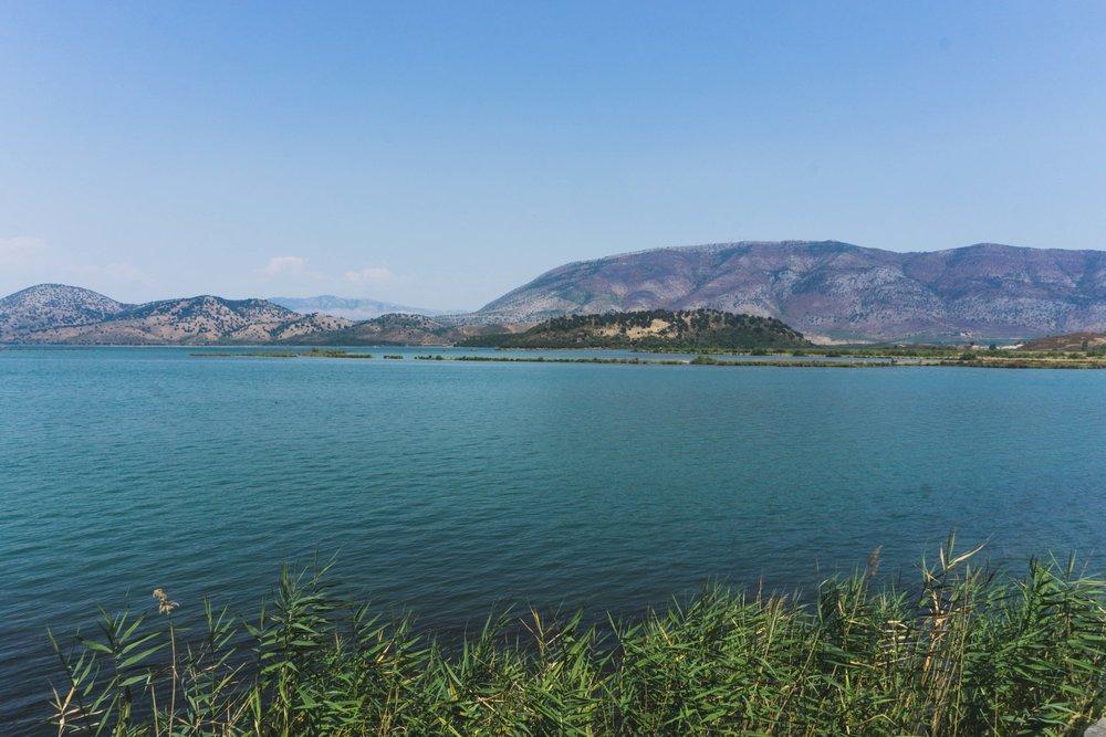 Albania-03599.jpg