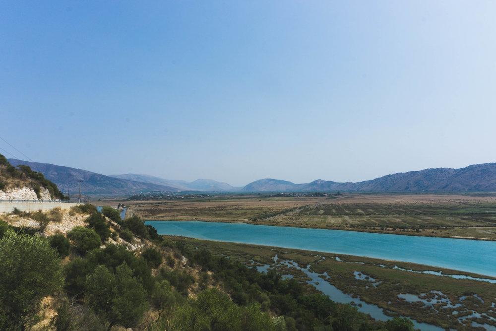 Albania-03546.jpg