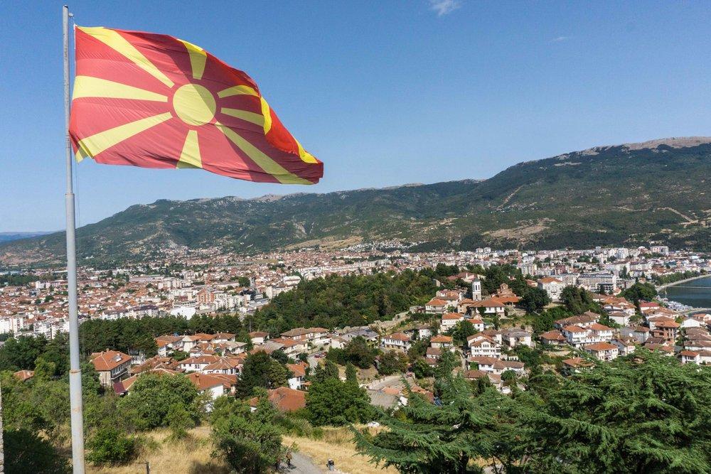 Macedonia-03742.jpg