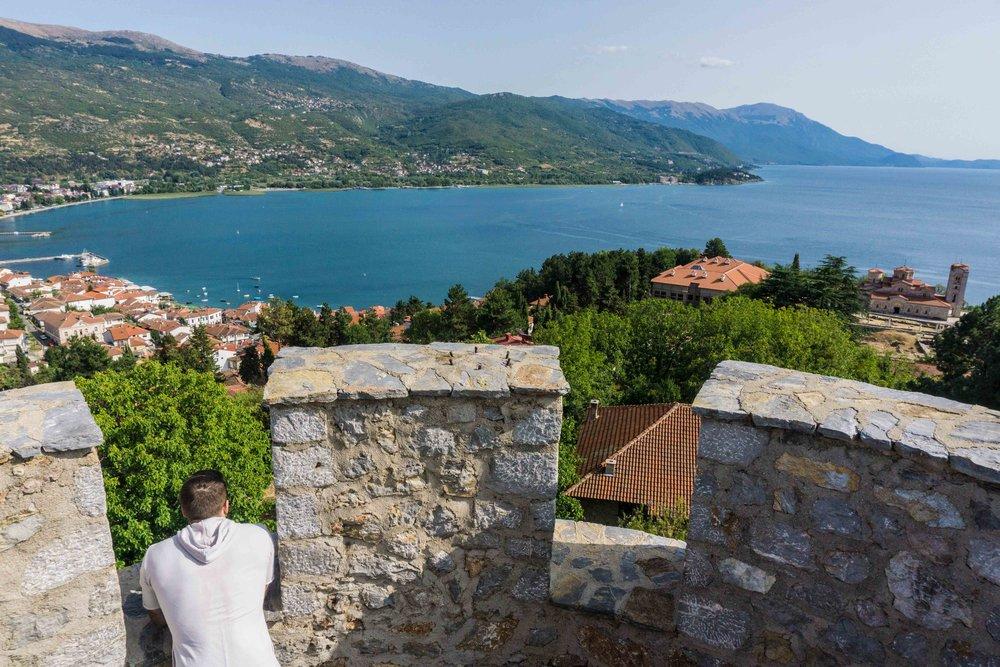 Macedonia-03757.jpg