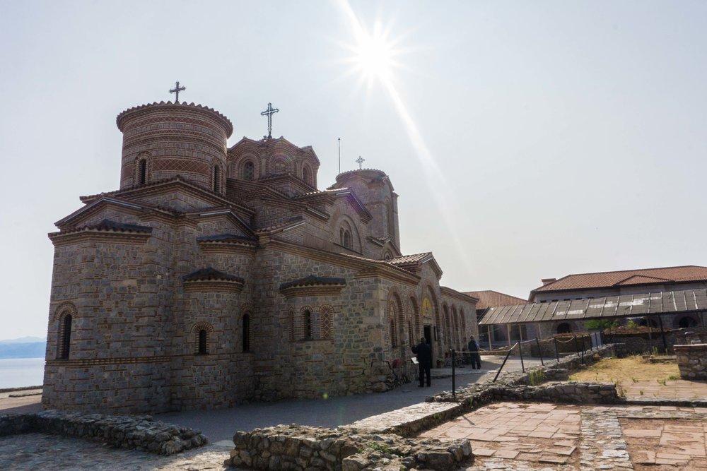 Macedonia-03797.jpg