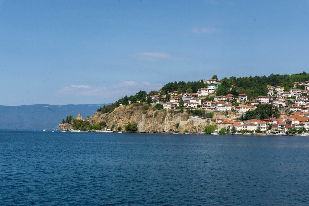 Macedonia-03821.jpg