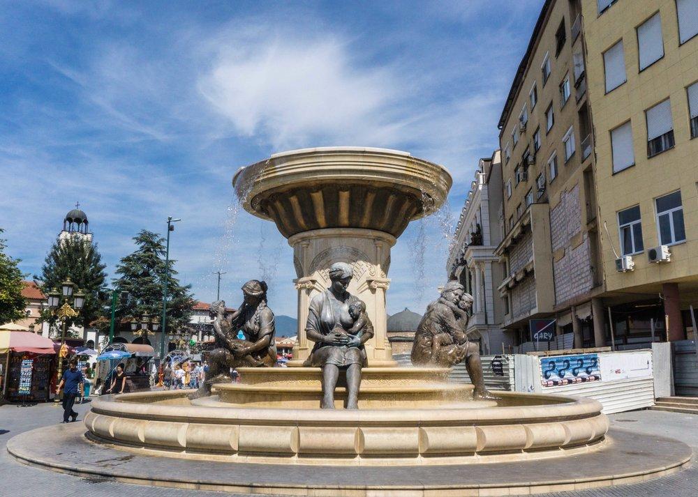 Macedonia-03987.jpg