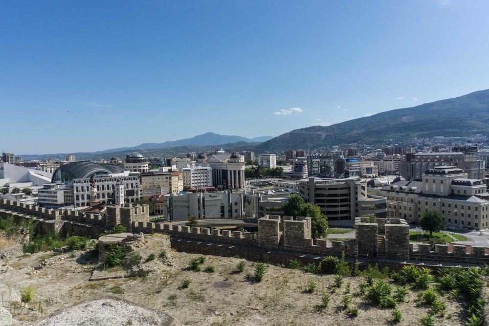 Macedonia-04018.jpg