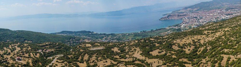 Macedonia-03680.jpg