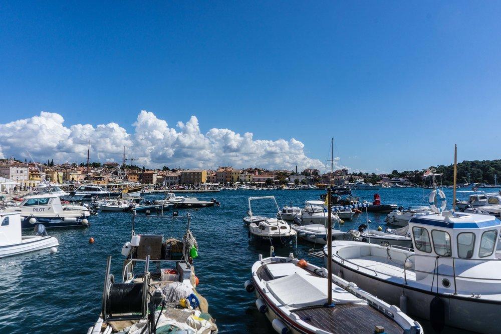 Istria-04118.jpg