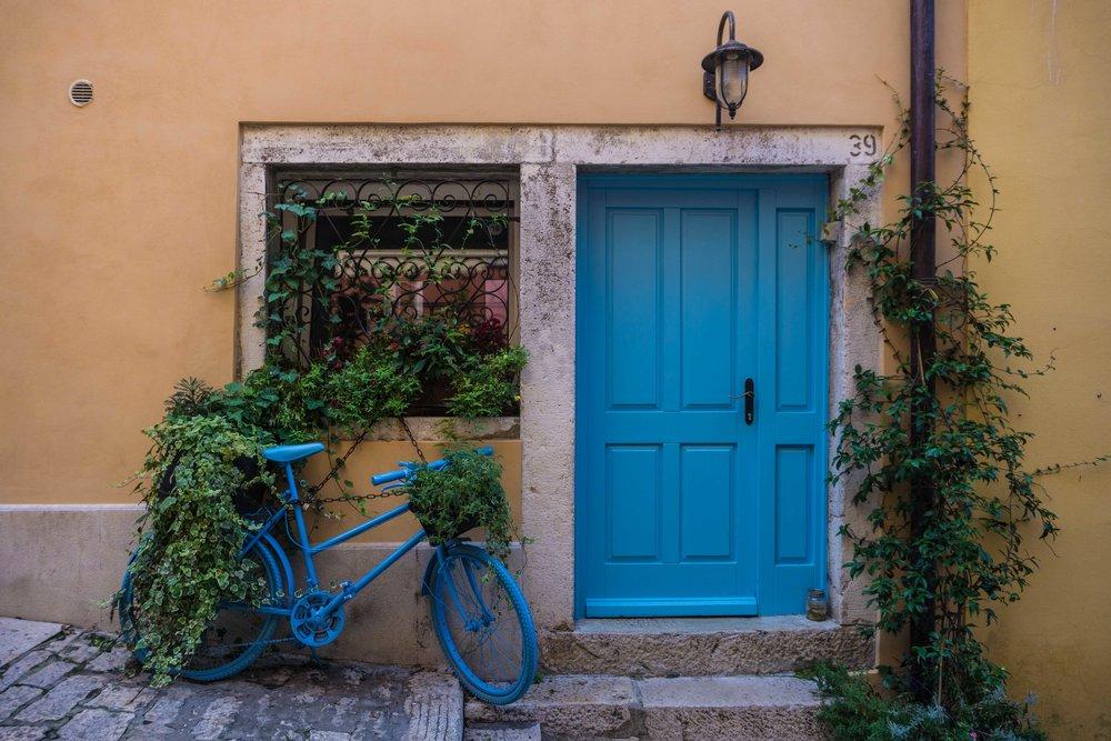 Istria-04125.jpg