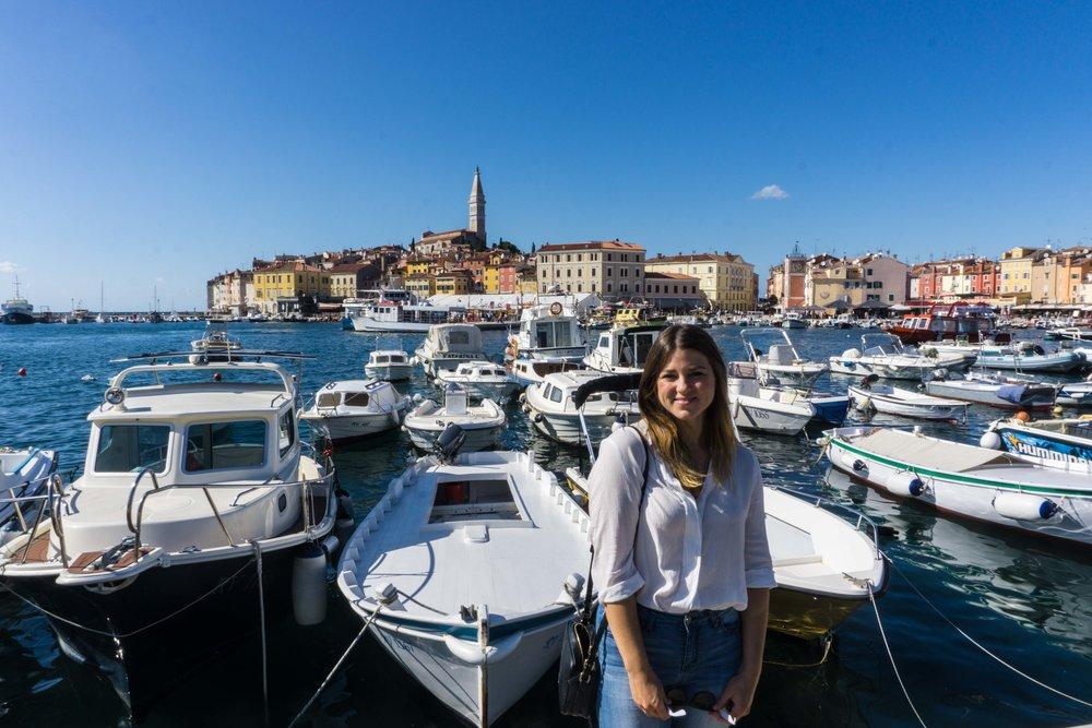 Istria-04134.jpg