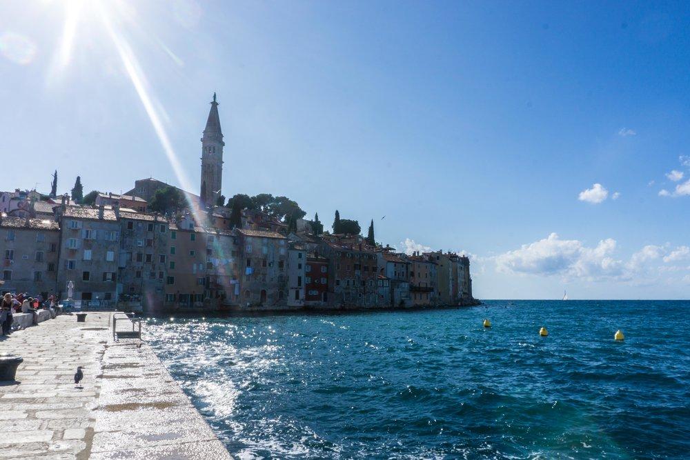 Istria-04138.jpg