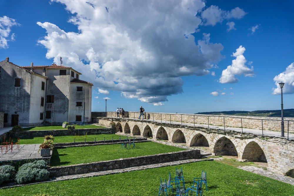Istria-04155.jpg